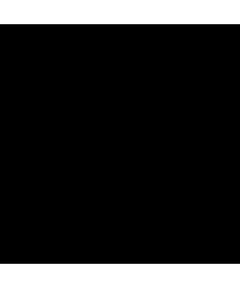 Cyfra 8