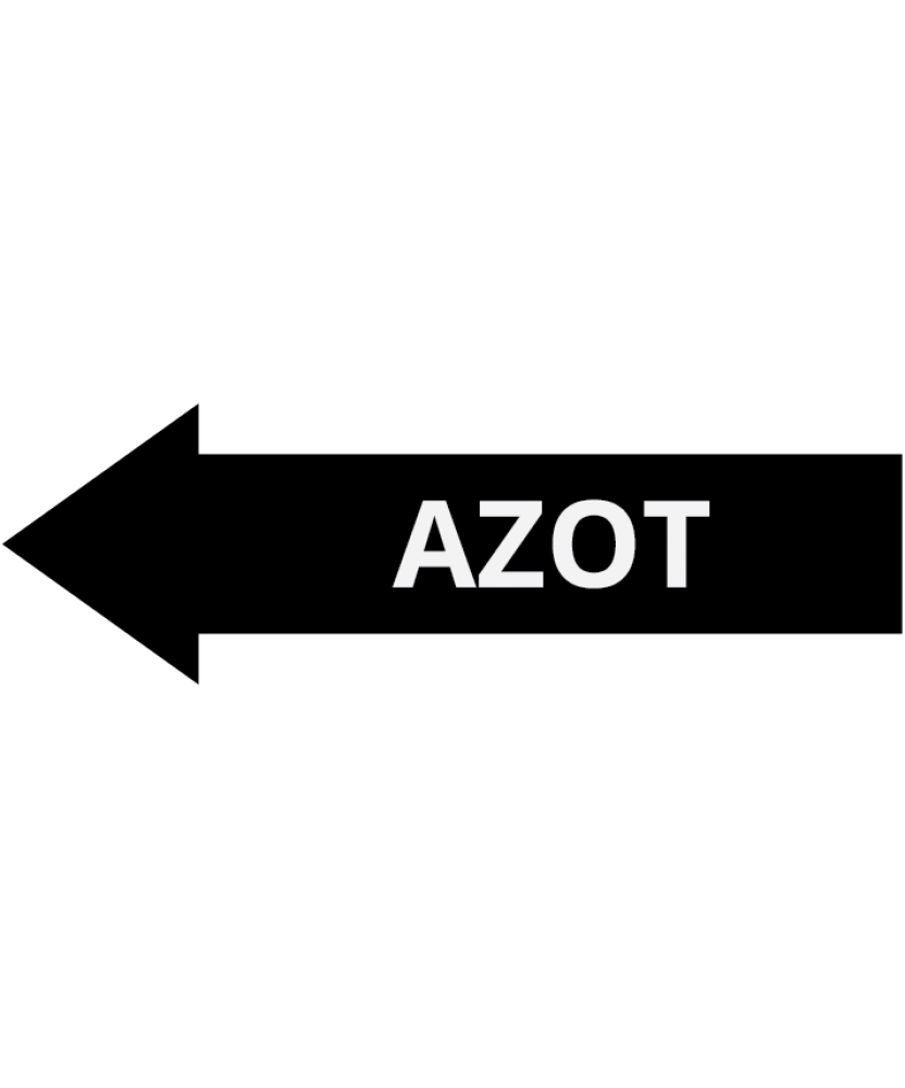 Azot Lewo