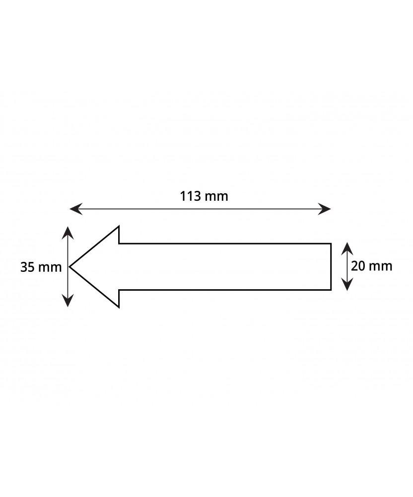 CO cyrkulacja lewo
